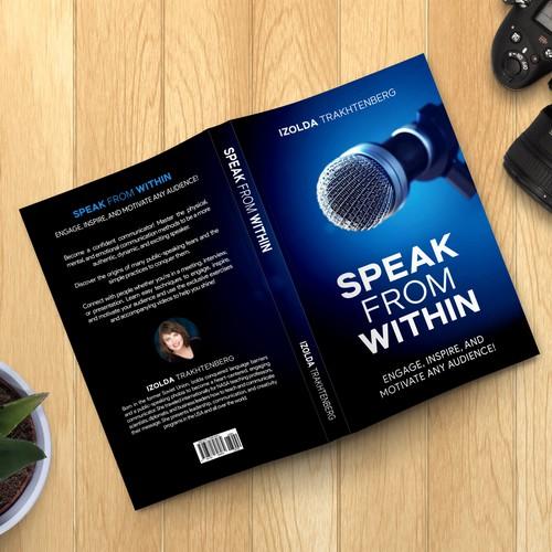 Speak For Within