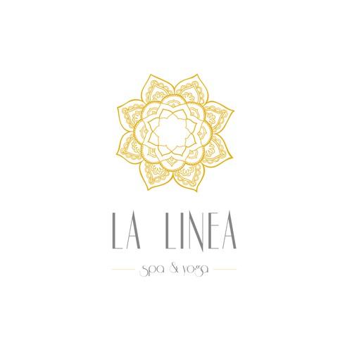 La linea Spa&yoga