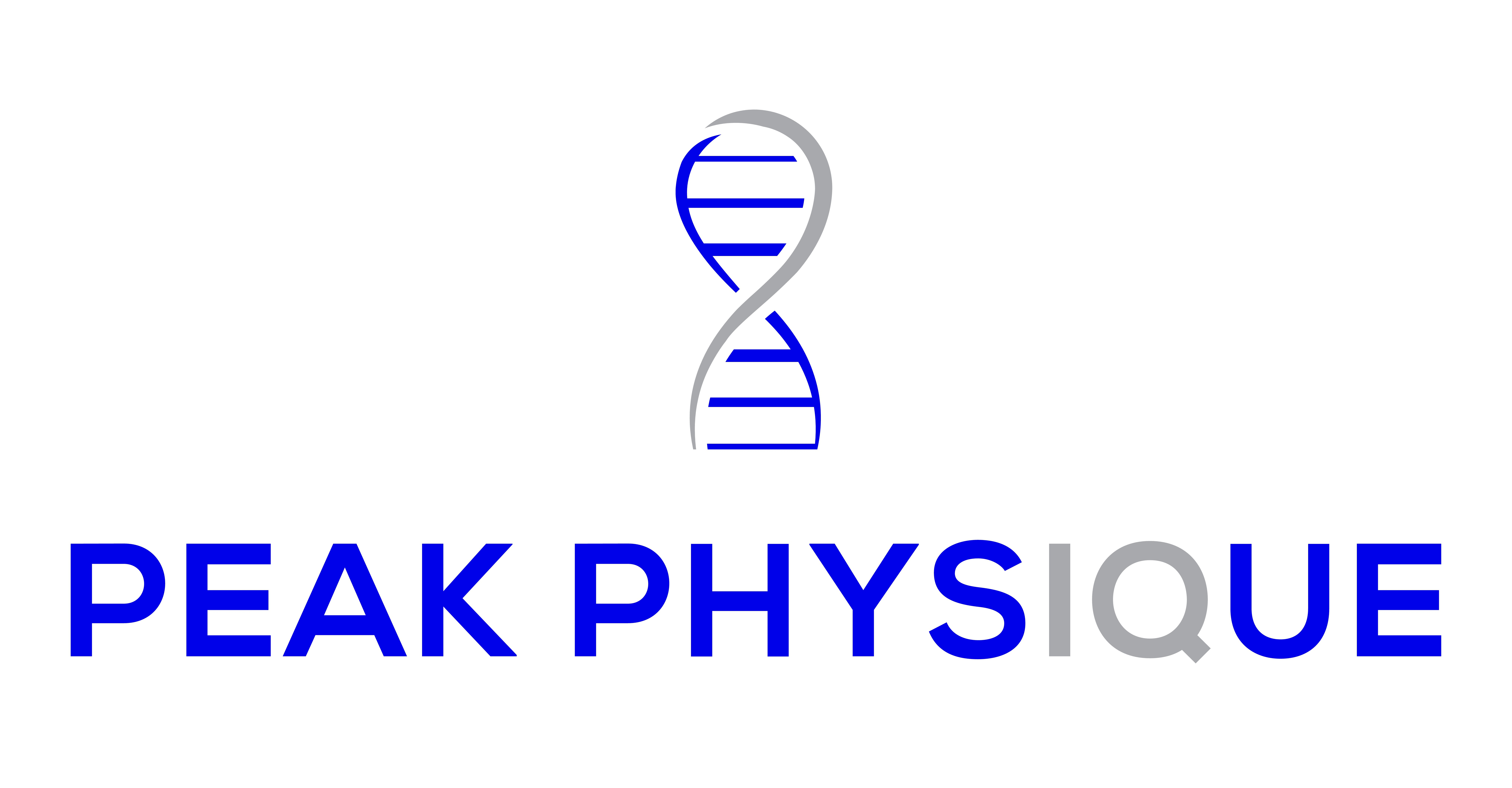 Eye catching, motivating logo for a sports performance enhancing business
