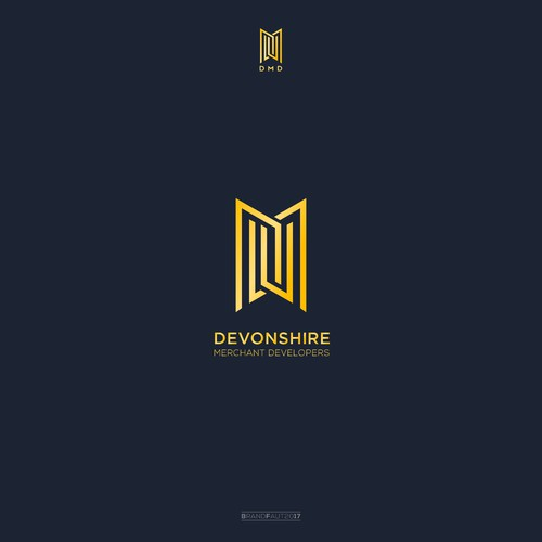 DMD gold