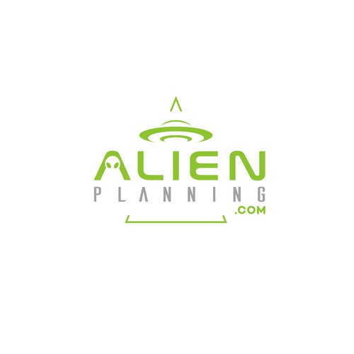 Alien planning