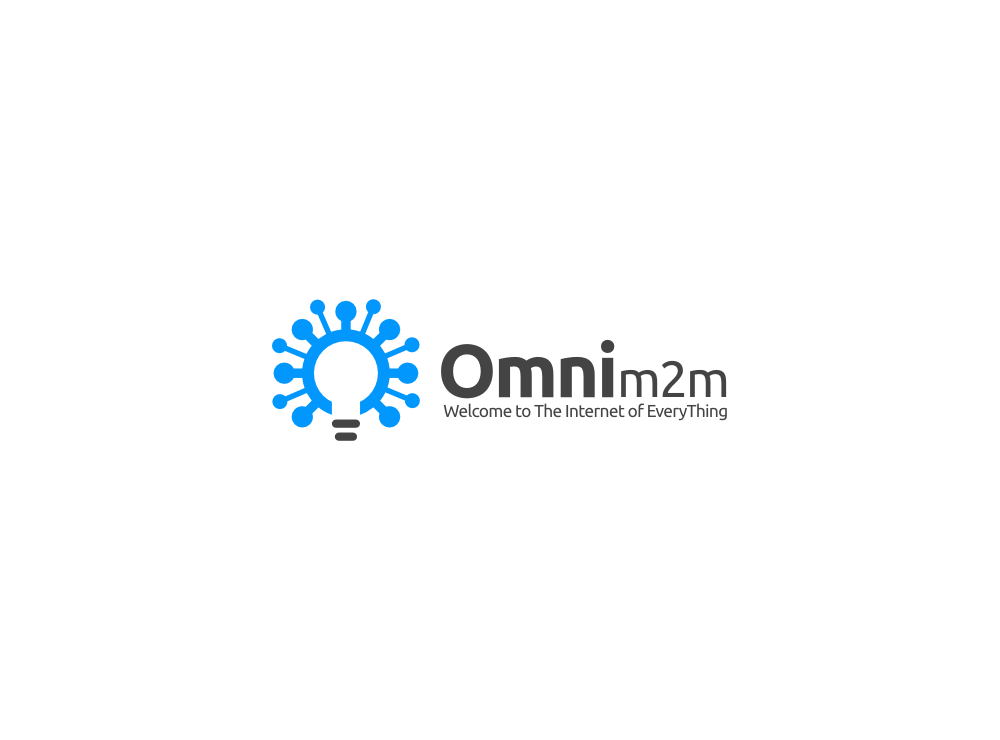 Global M2M and IoT Company is Looking For Your Creativity To Power Our New Logo!