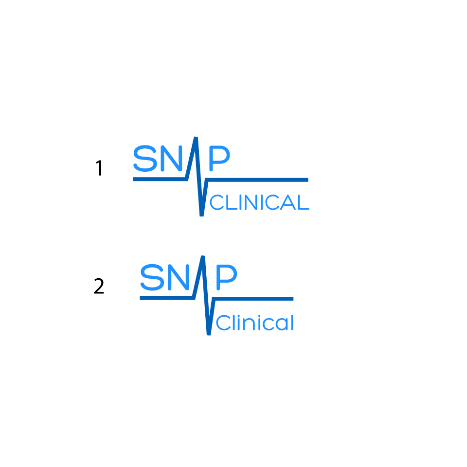 Finally - talk, email and text your doctor with Snap Clinical