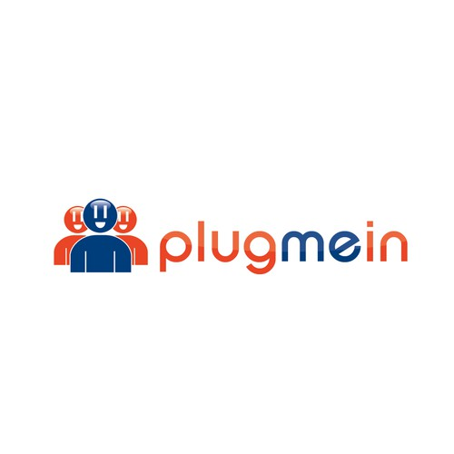 NEED LOGO FOR PLUGMEIN