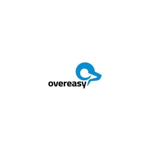 Overeasy