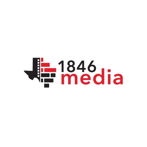 1846 Media