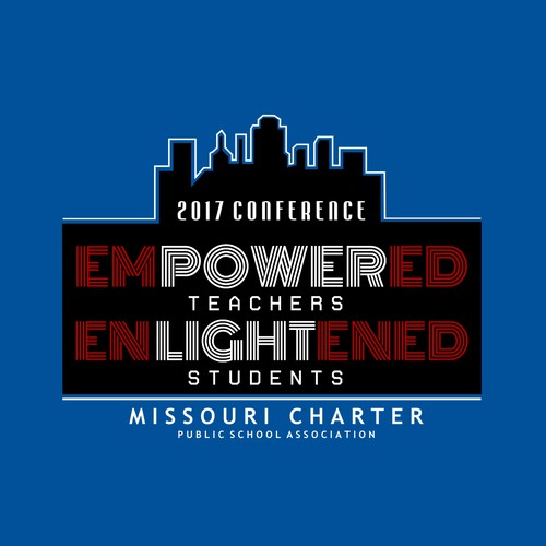 Missouri Charter 2017 Conference