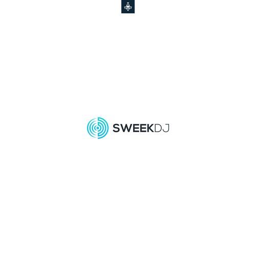 Sweek DJ