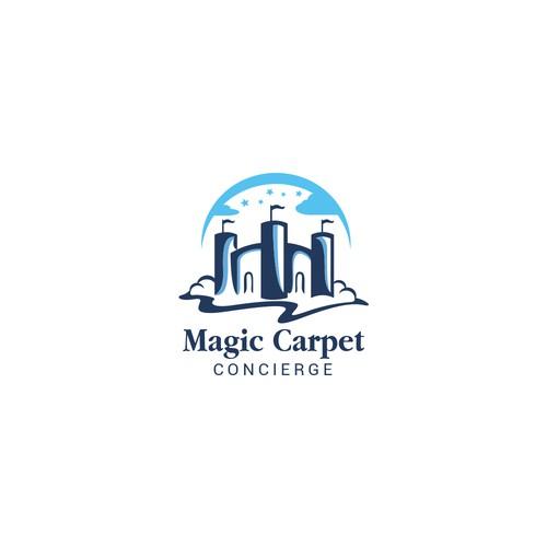 Bolod castle logo
