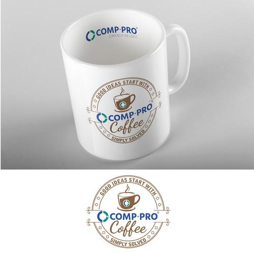 com pro coffee