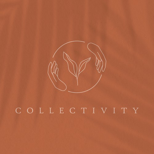 Organic Collective Logo
