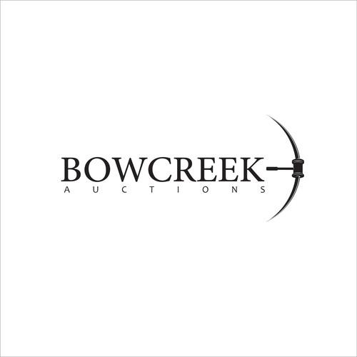 Bowcreek Auctions, LLC