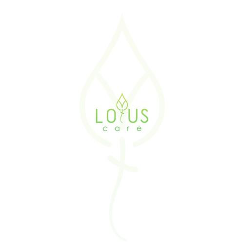 Lotus Care