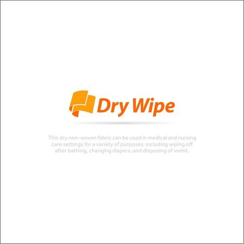 Dry Wipe