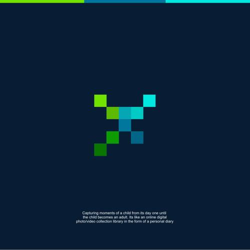 pixelOlio logo