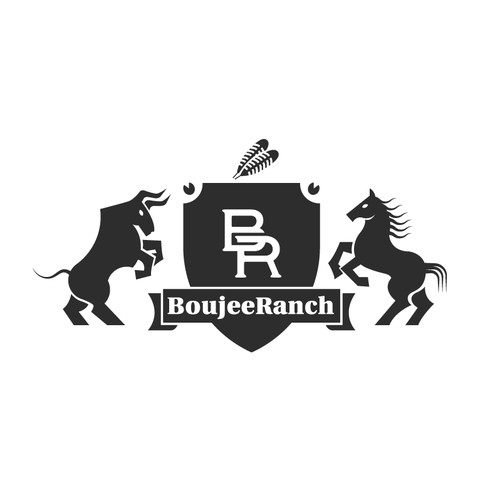 Boujee Ranch