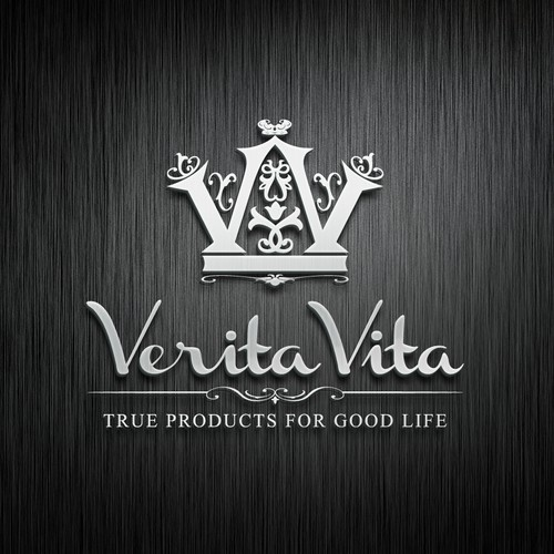 New logo wanted for Verita Vita