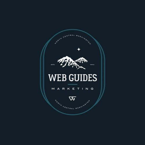Web Guides Marketing