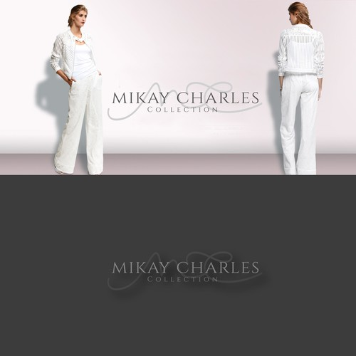 Mikay Charles