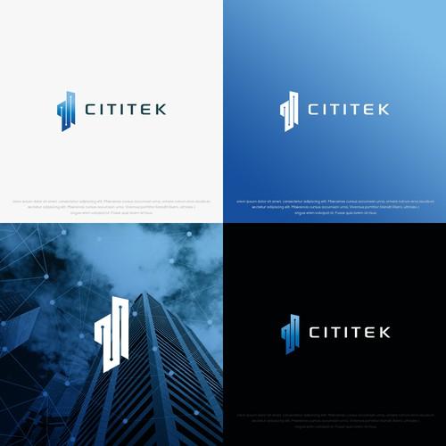 Citytek