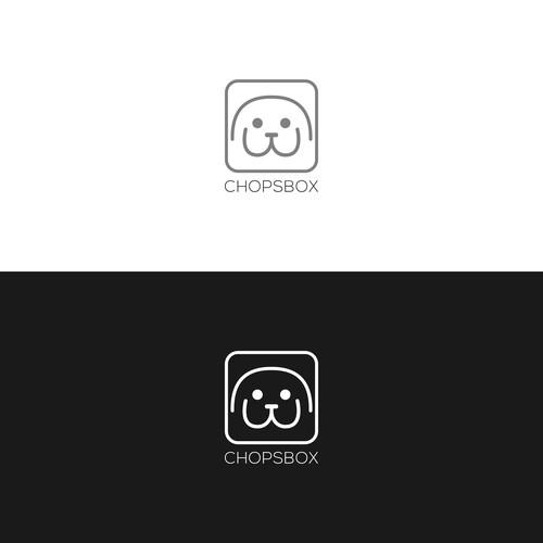 chopsbox