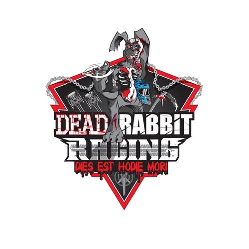 Dead Rabbit Racing