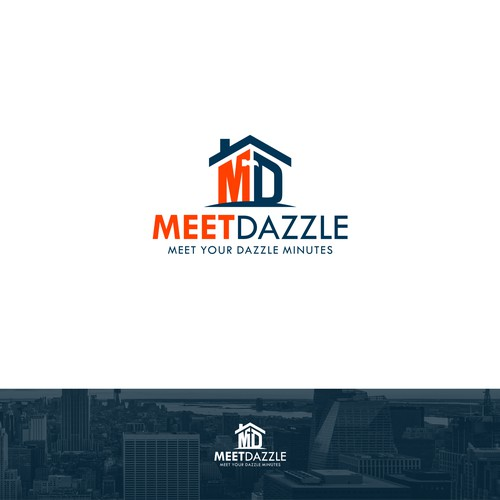 meet dazzle