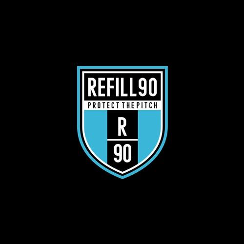 refil90