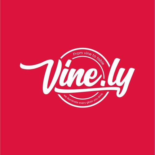 vine.ly