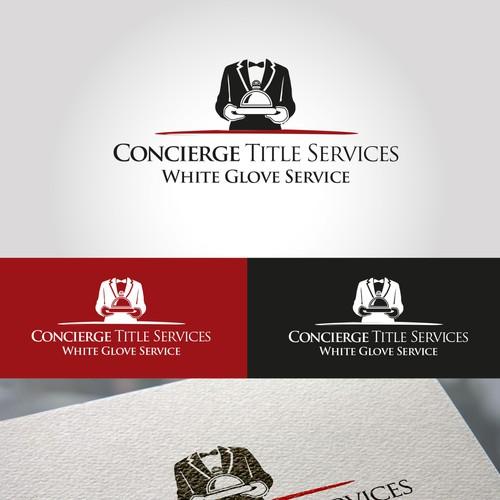 Concierge Title Services