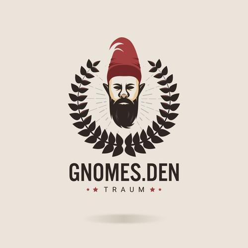Gnomes Den