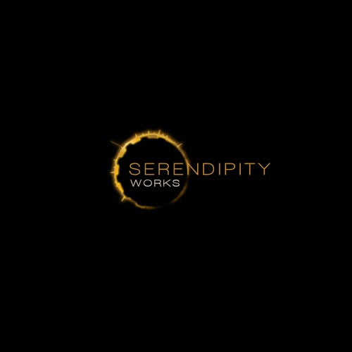 Serendipity Works