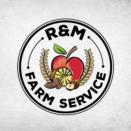 R&M Farm Service