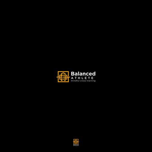 Balanced Athlete®
