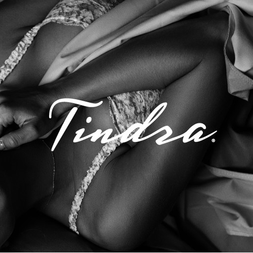 Tindra Secret