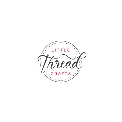 cross stitch and needlework