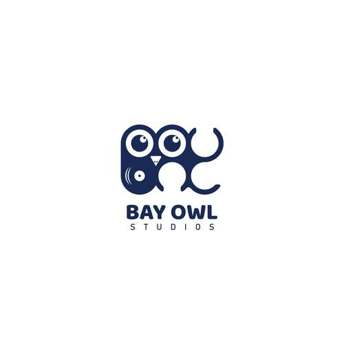 Bay Owl Studio