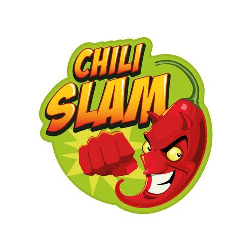 chili slam