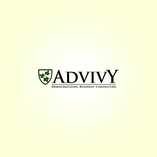 AdvivY Business Consulting