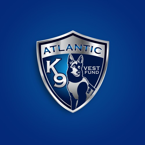 Atlantic K-9 Vest Fund