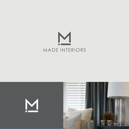 A creative concept for Made Interiors