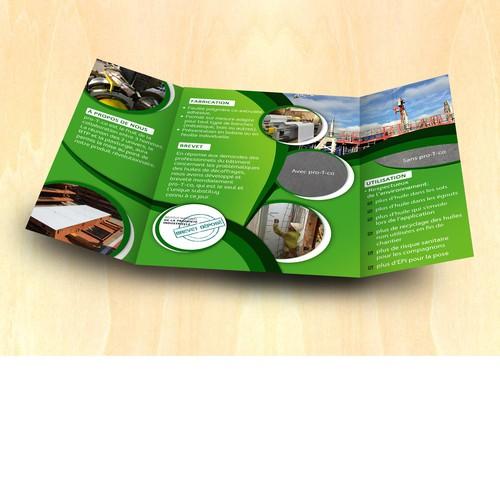pro-T-co brochure