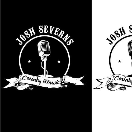 Josh Severns