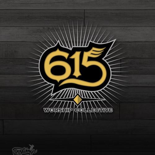 615 Worship Collective