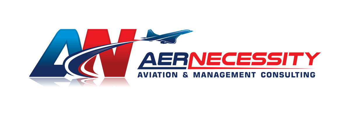 Create a capturing logo and website for a Global Aviation Consultancy