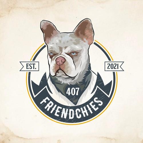 407 Friendchies