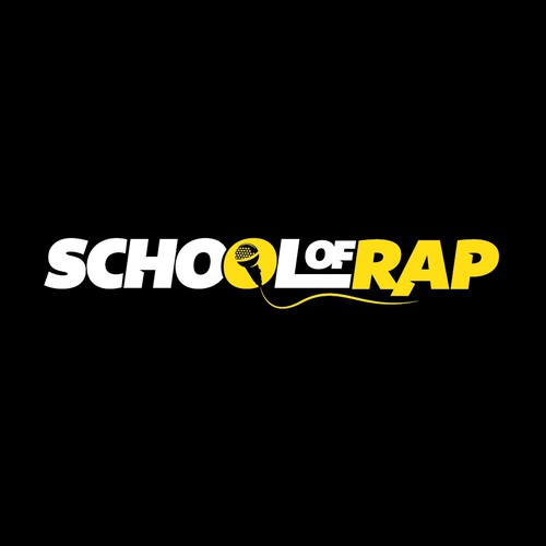 School of Rap