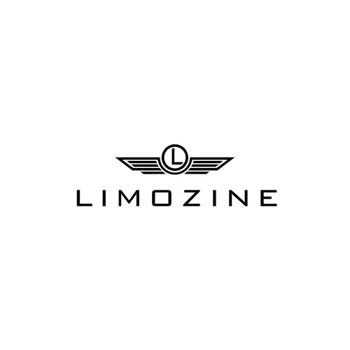 Loro for Limozine Service