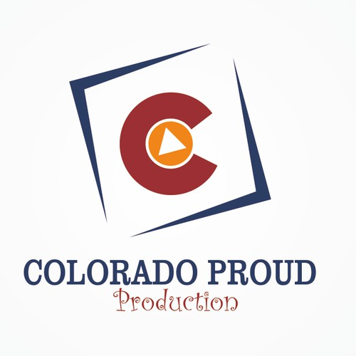 Colorado Proud