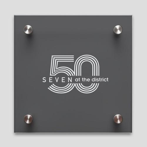 Seven50